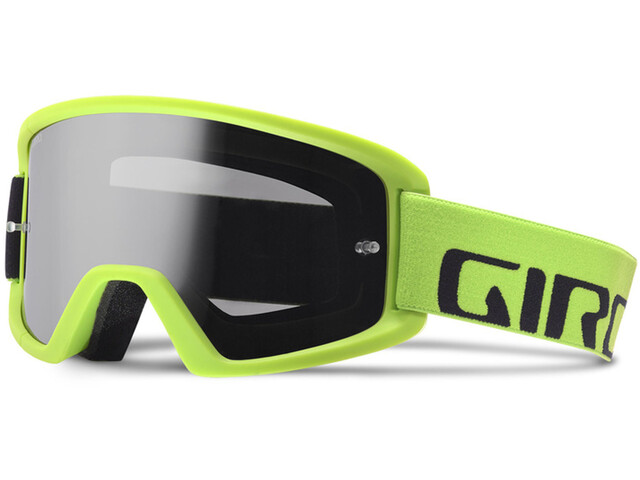 Giro Tazz MTB Goggle lime/black